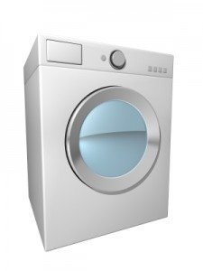 Washing Machine Repair Ottawa