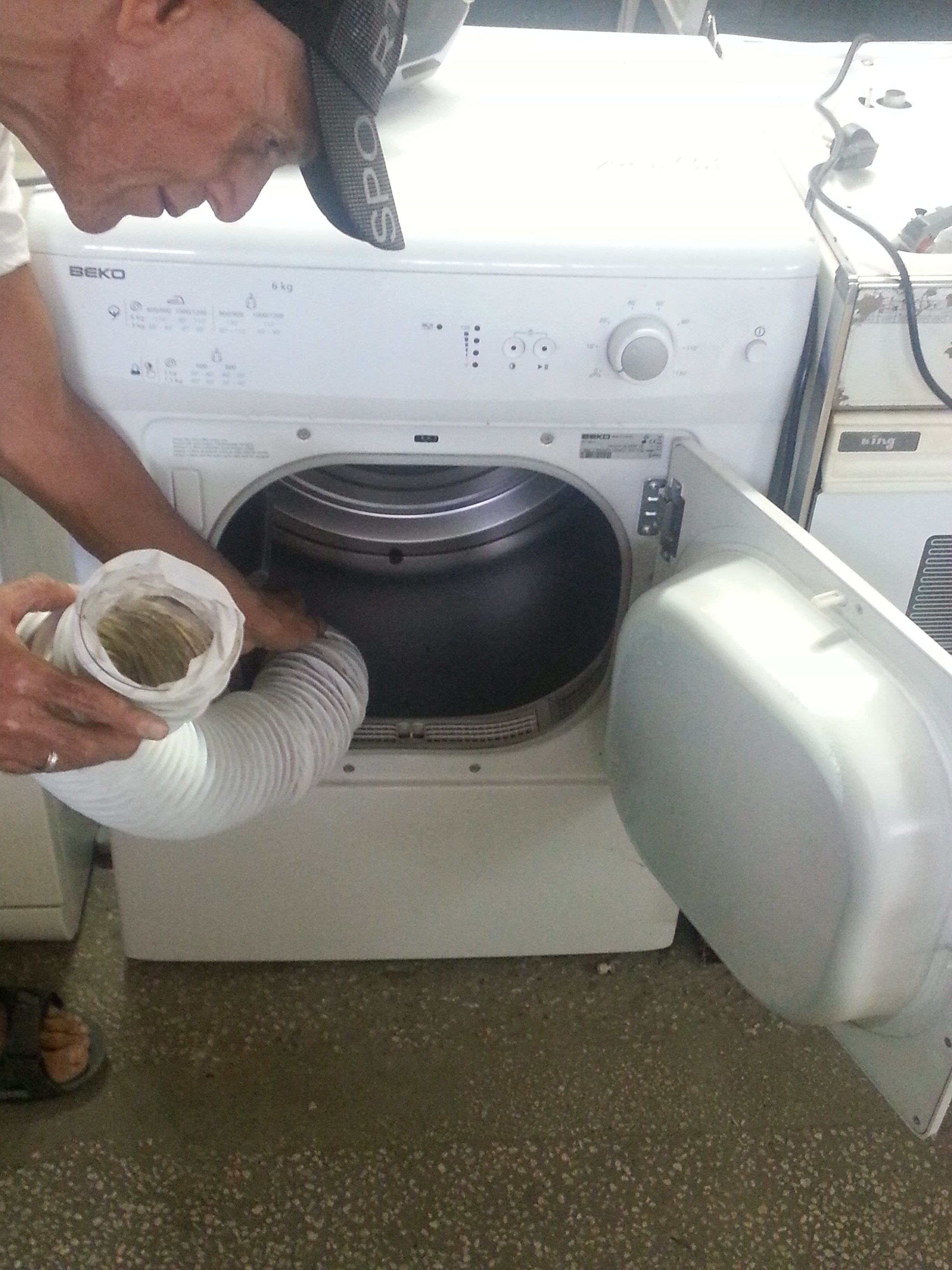 Only 55 Home Appliance Repair Ottawa Low Cost Service